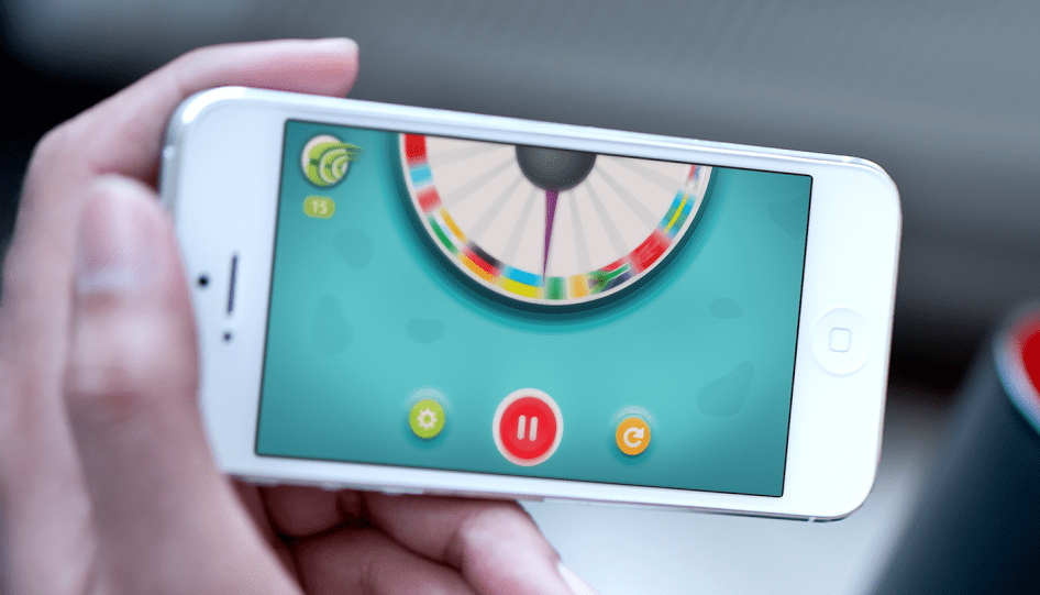 Overcoming the Challenges of Mobile Game Localization | Crowdin Blog
